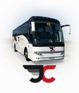 Jacks Coaches Middlesbrough